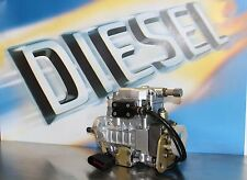 Einspritzpumpe VW T4 AHY AXG 150 PS 2.5 l TDI 0460415985 074130109R Bosch