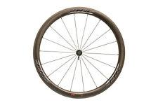 Zipp 303 Firecrest road bike front wheel tubolare in carbonio 700c