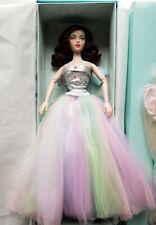 """Green Eyes Gene Doll 16"""" Integrity Jason Wu Dressed Fashion Doll in Box"""
