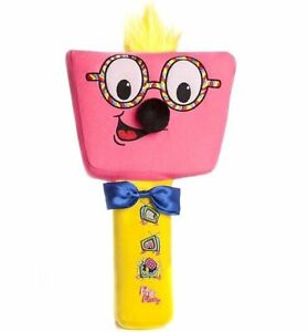 Official Pinky Punky Wacaday Mallett's Mallet