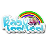 babycoolcool123