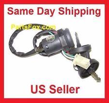Ignition Key Switch lock Screw 90cc 110cc 125cc 135cc Taotao ATV Quad 4 wheeler