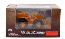 NORSCOT 1/50 CATERPILLAR CAT 966A TRAXCAVATOR ref 55232