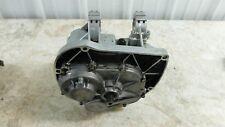 03 BMW K1200GT K 1200 GT 1200GT trans tranny transmission gear box