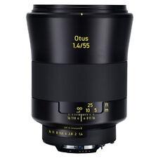 ZEISS Otus 55mm F/1.4 Lens for Nikon