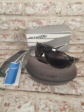 Arnette Sunglasses LUSTRE Made in Italy New