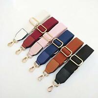 Strap For Womens Bag Handbag Belt Crossbody Shoulder Bag Handle Bag Accessories