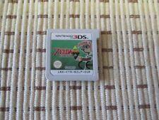 The Legend of Zelda Between Worlds für Nintendo 3DS, 3 DS XL, 2DS ohne OVP