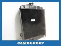 Radiator Cooling Engine Radiator Engine Cooling Valeo 24030 TA774