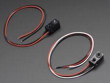 Adafruit IR Break Beam Sensor - 3mm LEDs [ADA2167]