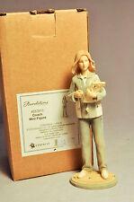 Foundations By Enesco: Coach - 4037613 - Mini Figure