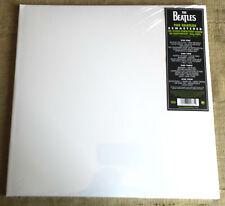 The Beatles – The Beatles ( White album ) –– 2LP NUOVO SIGILLATO /SEALED