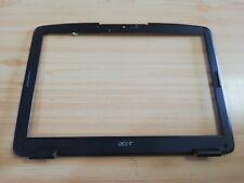 Rahmen Bildschirm LCD Für Acer Aspire 4520