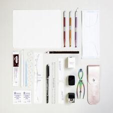 Microblading Starter Kit  Microblading Needles & Pen