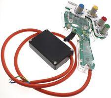 MB Slot MB20208E Handregler ES-PB 01 Electronic einstellbar