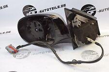 FIAT Croma 194 Seitenspiegel Außenspiegel Spiegel links elektrisch 01704763500