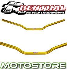 Renthal Manillar Oro Fits Yamaha Fz6 Fazer 2004-2009