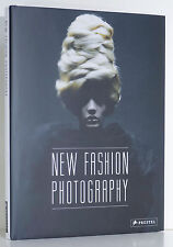 FASHION PHOTOGRAPHY 21st Century Nick Knight Mikes Aldridge Alice Hawkins More