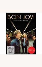 Películas en DVD y Blu-ray musicales en DVD: 0/todas Desde 2010