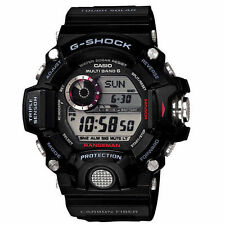 Casio G-Shock GW9400-1 Men's Digital Watch