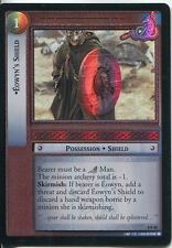 Lord Of The Rings CCG Foil Card SoG 8.R88 Eowyn's Shield