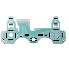 1 Pcs Controller Ribbon Circuit Board Conductive Film PS3 Dual Shock 3 SA1Q160A
