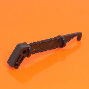 Quality Fuse Puller Black 80mm Automotive Car Bike Mini Micro Standard Blade