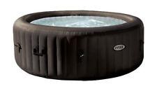 Intex 28422 Purespa™ Jet Massage Whirlpool