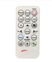 Remote Control For OPTOMA Projector S315 S316 S321 S331 S714 X312 X316 X315 W312
