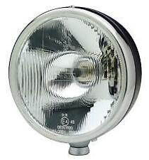 PIAA 80 Series Competition Spot Lamps C/W Bulb & Cover , Drive Lamps , Fog Lamps