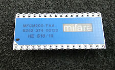 MFCM 200/FAA  Wireless,MIFARE,Micro Read/Write Module, MFCM200/FAA (4287)