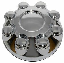 NEW 2003-2013 Dodge RAM 1500 2500 3500 Truck Wheel Hub Center Cap CHROME