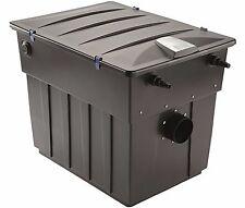 Oase BioTec ScreenMatic² 90000 Durchlauffilter Hochleistungsfilter Koi Teich NEU