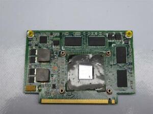 ASUS A53S AMD Grafikkarte MGM_6730 Rev. 2.0 Grafikkarte #59533