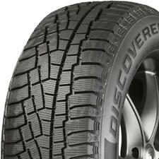 Cooper Discoverer True North 265/65R18 114T Tire 90000032426 (QTY 1)