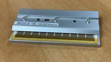 Intermec Easycoder UBI 201 Printhead 1-989125-90 (NEW & UNUSED)