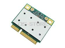 Qualcomm Atheros AR5007EG AR2425 AR5BHB63 Half Mini PCI-e Wireless WLAN Card for
