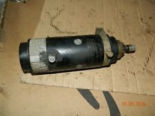 '73 74 75 Mercury Outboard 650 65 50 70 60 hp Starter Electric Start Motor 700