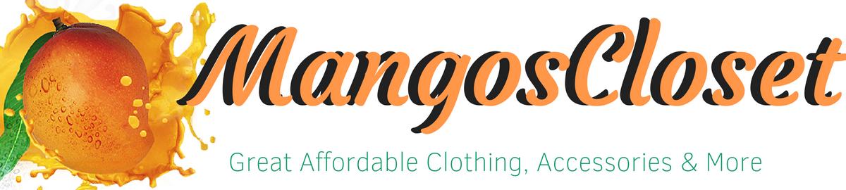 MangosCloset