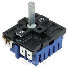 BELLING Oven Cooker Hob Energy Regulator Switch Simmerstat Invensys Genuine