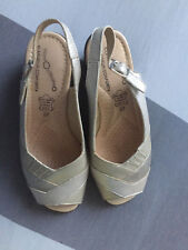 chaussures femme 37 neuves
