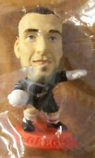 Rangers M Corinthian Microstars UK Football Figures
