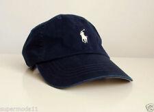 Ralph Lauren Einheitsgröße Hüte und Mützen im Baseball Cap-Stil