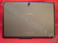 Samsung Galaxy Note 2014 SM-P600 - Capot cover cache batterie - pièce originale