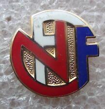 Pin FA Norway