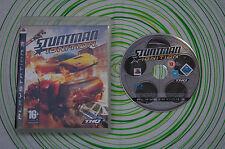 Stuntman ignition ps3 pal