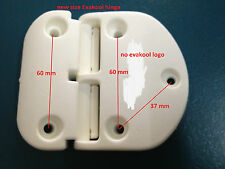 fridge_parts_oz on eBay - TopRatedSeller com