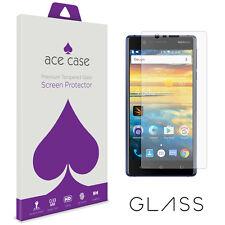 Nokia 3 Protector de Pantalla de Vidrio Templado-claro como el cristal