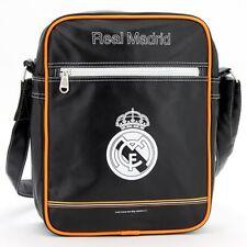 Real Madrid - Shoulder Bag  - GIFT / MAN BAG