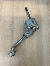 Verstärkte Ölpumpe Audi VW 1,8 20V bis 2000 ADR ARG APT ANB AEB AWT Turbo NEU